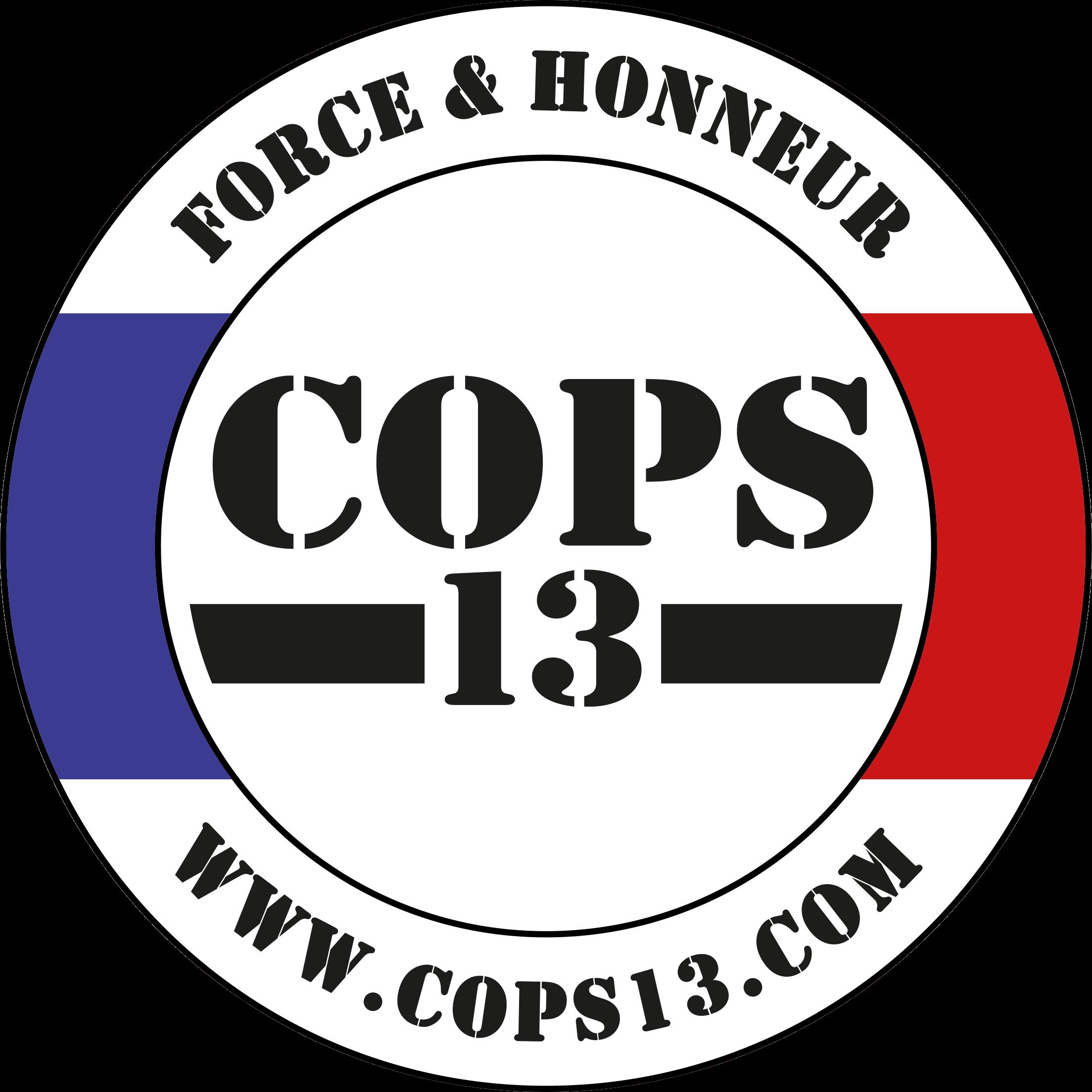 Cops13