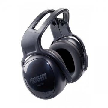 Casque anti-bruit Left/Right high SNR=33 db