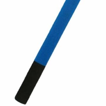 Matraque en mousse 62 cm