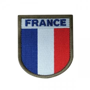 ECUSSON FRANCE CONTOUR DORE