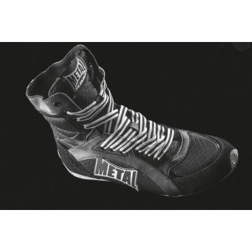 Chaussures hautes VIPER