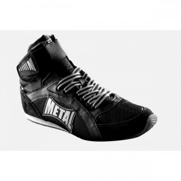 Chaussures Multiboxe VIPER