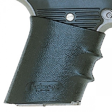 Pachmayr Slip-On Grip Large-with Finger Grooves no.2