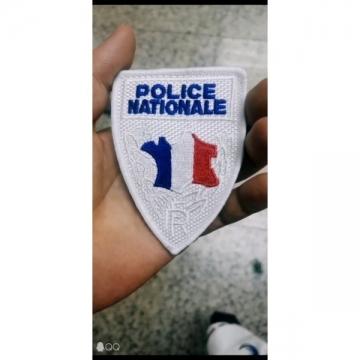 PETIT FER POLICE 3.0 (ICE EDITION CORDURA)