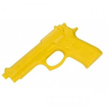 Pistolet d'entraînement Plastic