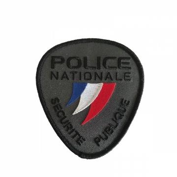 ECUSSON POLICE NATIONALE SECURITE PUBLIQUE 2021