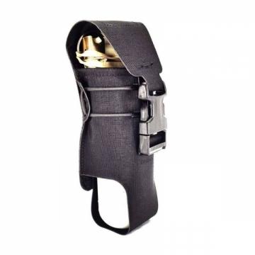 Poche grenade pour CM6, MP7, GM2L, GMD et PLMP 7B.
