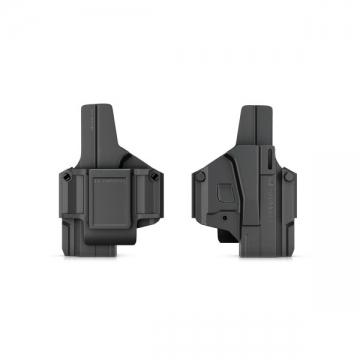 Etui MORF IMI Glock 26