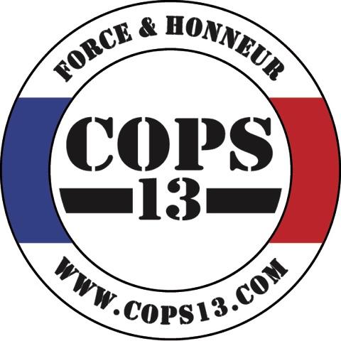 COPS.13